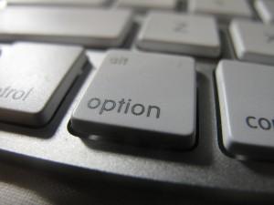 Freude und Schmerz: Die zwei großen Motivatoren für Entscheidungen